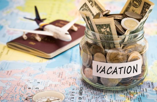Rough Budget Travel Planning How To
